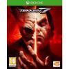 Afbeelding van Tekken 7 XBOX ONE