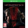 Afbeelding van Metal Gear Solid V: Phantom Pain XBOX ONE