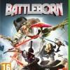 Afbeelding van Battleborn XBOX ONE