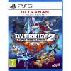 Afbeelding van Override 2: Super Mech League Ultraman - Deluxe Edition PS5