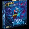 Afbeelding van Keyforge Dark Tidings 2 Player Starter Set KEYFORGE