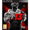 Afbeelding van WWE '13 PS3