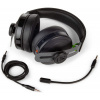 Afbeelding van PowerA Fusion Pro Wired Gaming Headset (Black) XBOX ONE