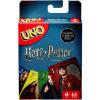 Afbeelding van UNO Harry Potter BORDSPELLEN