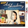 Afbeelding van New Art Acadamy 3DS