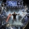 Afbeelding van Star Wars: The Force Unleashed PS2