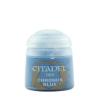 Afbeelding van Citadel Dry - Chronus Blue CITADEL