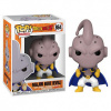 Afbeelding van Pop! Animation: Dragon Ball Z - Majin Buu (Evil) FUNKO