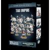 Afbeelding van Start Collecting! T'au Empire WARHAMMER 40K