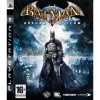 Afbeelding van Batman Arkham Asylum PS3
