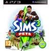 Afbeelding van De Sims 3 Beestenbende PS3