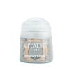 Afbeelding van Citadel Dry - Dawnstone CITADEL