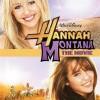 Afbeelding van Hannah Montana The Movie WII