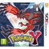 Afbeelding van Pokemon Y 3DS
