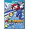 Afbeelding van Mario Tennis: Ultra Smash WII U