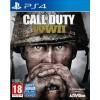 Afbeelding van Call Of Duty: WWII, WW2 PS4