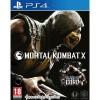 Afbeelding van Mortal Kombat X PS4