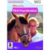 Afbeelding van Paard & Pony Mijn Paardenstal WII