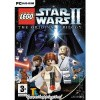 Afbeelding van Lego Star Wars II Original Trilogy PC
