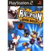 Afbeelding van Rayman Raving Rabbids PS2