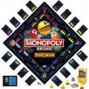 Afbeelding van Monopoly Arcade Pacman BORDSPELLEN