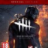 Afbeelding van Dead By Daylight Special Edition XBOX ONE