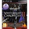 Afbeelding van White Knight Chronicles II PS3