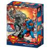 Afbeelding van DC Comics Superman vs Doomsday Prime 3D puzzle 300pcs PUZZEL