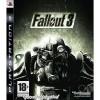 Afbeelding van Fallout 3 PS3