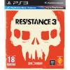 Afbeelding van Resistance 3 PS3