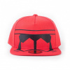 Afbeelding van Star Wars - Episode IX - Red Trooper Snapback MERCHANDISE