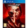 Afbeelding van Tekken 7 PS4