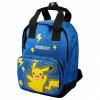 Afbeelding van Pokémon - Pikachu Light Bolt Small Backpack MERCHANDISE