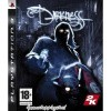 Afbeelding van The Darkness PS3