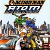 Afbeelding van Action Man A.T.O.M. Alpha Teens On Machines PS2