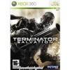 Afbeelding van Terminator Salvation XBOX 360