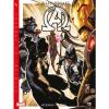 Afbeelding van Marvel Avengers Journey to Infinity 2 (NL-editie) COMICS