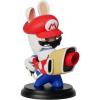 Afbeelding van Mario + Rabbids Kingdom Battle - Rabbid Mario 3 Inch Figure MERCHANDISE