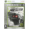 Afbeelding van Need For Speed Pro Street (Classics) XBOX 360