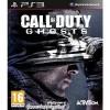 Afbeelding van Call Of Duty Ghosts PS3