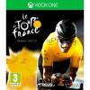 Afbeelding van Tour De France 2015 XBOX ONE
