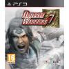 Afbeelding van Dynasty Warriors 7 PS3