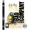 Afbeelding van Battlefield Bad Company PS3