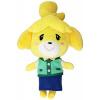 Afbeelding van Animal Crossing: Isabelle 8 inch Pluche