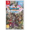 Afbeelding van Dragon Quest XI S: Echoes of an Elusive Age - Definitive Edition Nintendo Switch