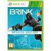 Afbeelding van Brink Special Edition XBOX 360