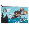 Afbeelding van Harry Potter - Friends Stationery Set MERCHANDISE