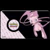 Afbeelding van TCG Pokémon Mew Playmat POKEMON