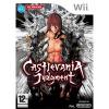 Afbeelding van Castlevania Judgment WII