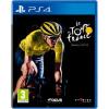 Afbeelding van Le Tour De France Season 2016 PS4
